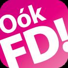 OokFD.nl